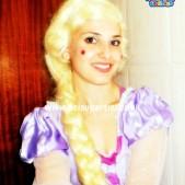 hire a princess for kids birthday parties AEIOU
