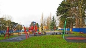 FINDING KIDS BIRTHDAY PARTY VENUES parks