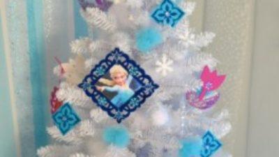 Christmas Tree decoration ideas: be creative and original this Christmas!