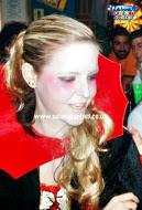 halloween-vampire-entertainer-UK