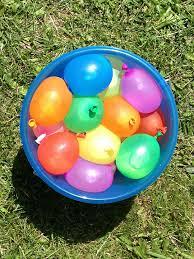 best Party entertainment ideas active kids