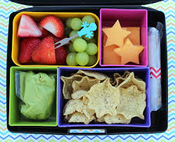 meal boxes for kids birthday parties ideas