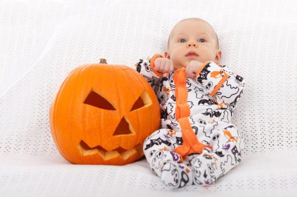 most innovative and original costumes Halloween